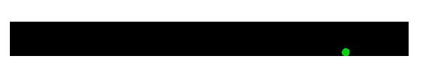 Fitofarmacie online Craiova – erbicide, fungicide, insecticide, fungicide, raticide, acaricide