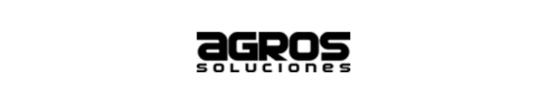 AGROFOS 48 EC