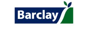 BARCLAY STAPLER 500