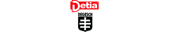 DELICIA GASTOXIN