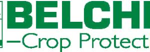 MILBEKNOCK EC / (KOROMITE - a doua denumire comerciala)