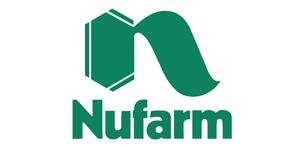 NUPRID 600 FS
