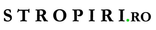 PHOSFOROL