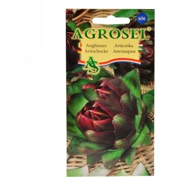 Seminte Anghinare Agrosel