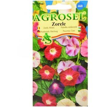 Seminte flori Zorele Melanj Agrosel