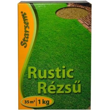 Seminte gazon rustic(1 kg) Agrosel