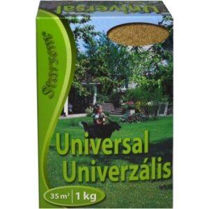 Seminte gazon universal(1 kg) Agrosel