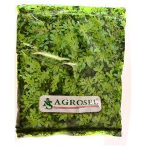 Seminte lucerna(1 kg) folie Agrosel