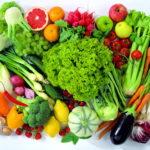 acaricide legume