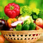 erbicide legume