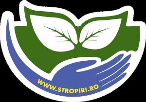 Stropiri.ro